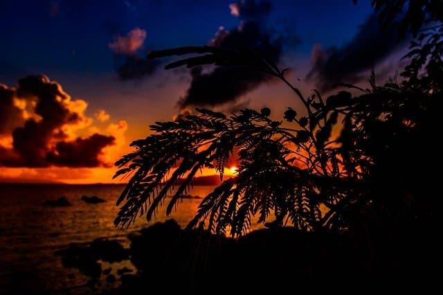 沖縄のキャバクラ
