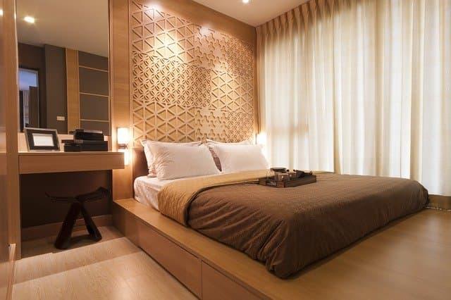 北海道の人気ラブホテル