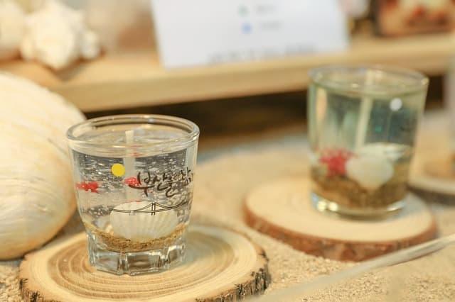 東京のはしご酒スポット