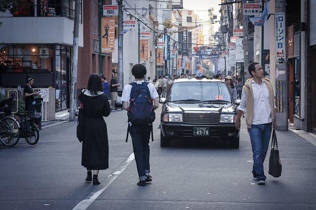 大阪でストナン